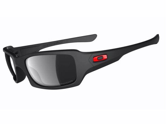 81034906dc Are All Oakleys Safety Glasses « Heritage Malta